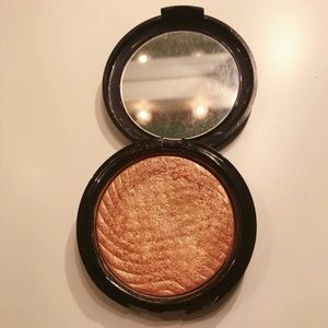 Makeup Forever Makeup - Makeup Forever ProFusion highlighter